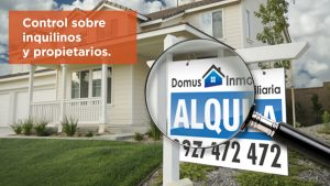 La AFIP reforzará control sobre inquilinos y propietarios por los alquileres de casa habitación