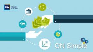 ON Simple. Una herramienta financiera para Pymes en el Mercado de Capitales